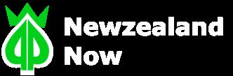 Newzealand Now
